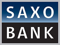 Saxo-Bank-logo